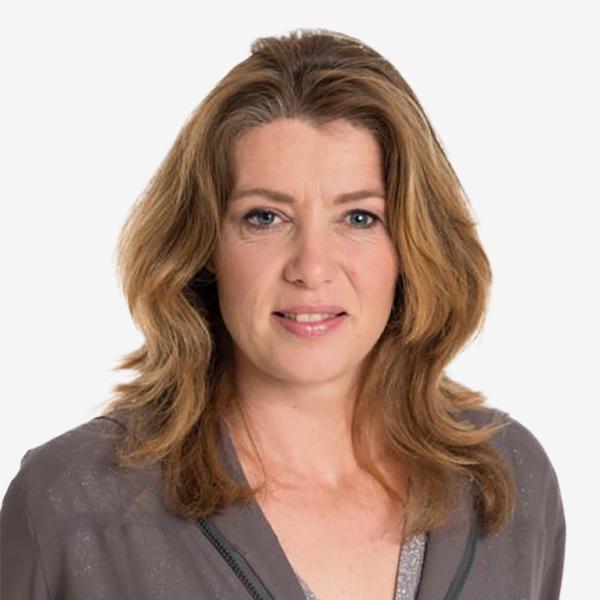 Jolanda Hoogenboom